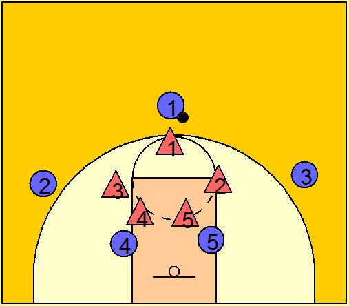 2 3 zone defense join - 507×444