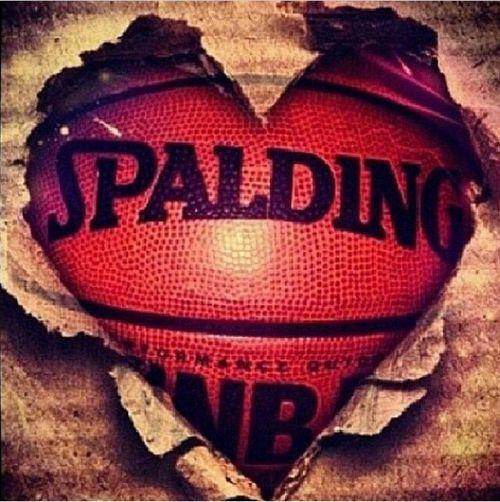 Love The Game First My Basketball Teacher